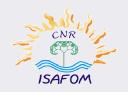 Cnr-Isafom