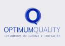 OptimumQuality